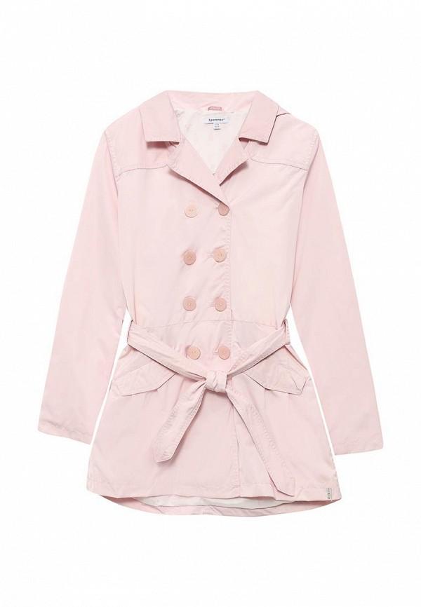 Пальто 3 Pommes (Три Поммис) 3J44014
