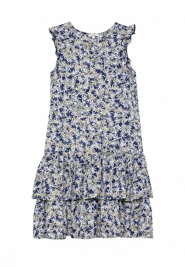 Повседневное платье 3 Pommes (Три Поммис) 3J31084