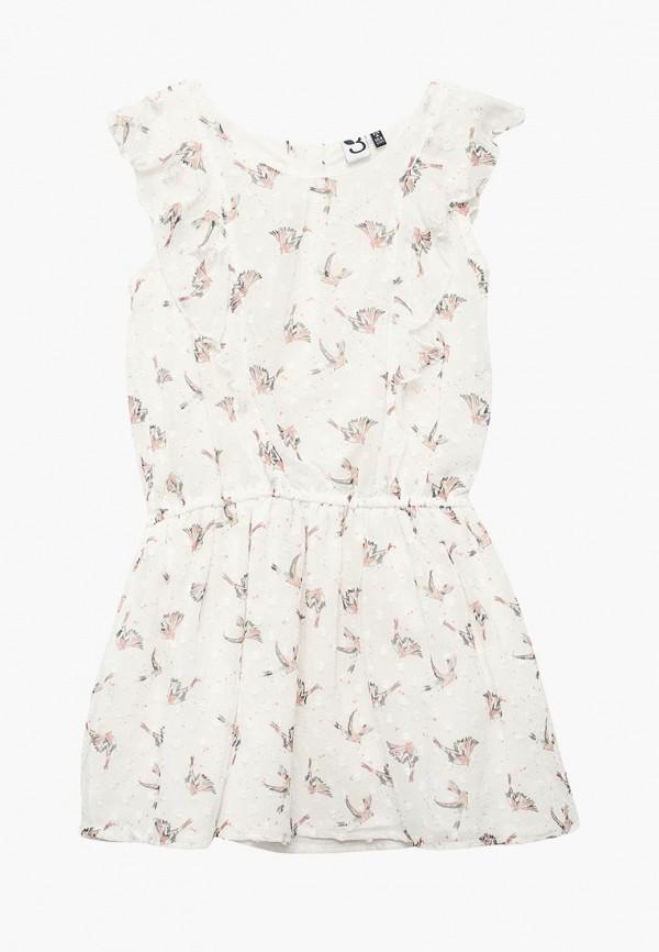 Фото Платье 3 Pommes. Купить с доставкой