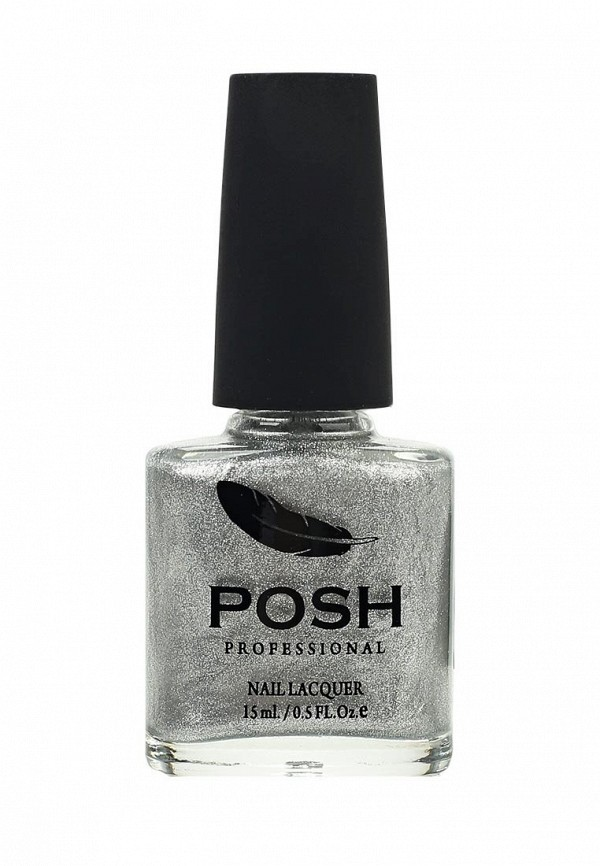 Гель-лак для ногтей Posh Posh PO021LWXZN09