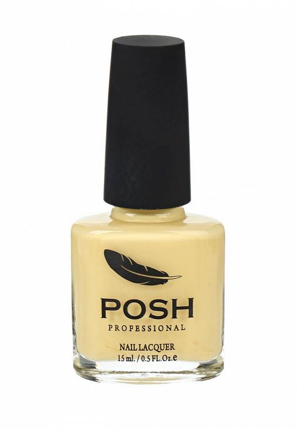 Гель-лак для ногтей Posh Posh PO021LWXZN14