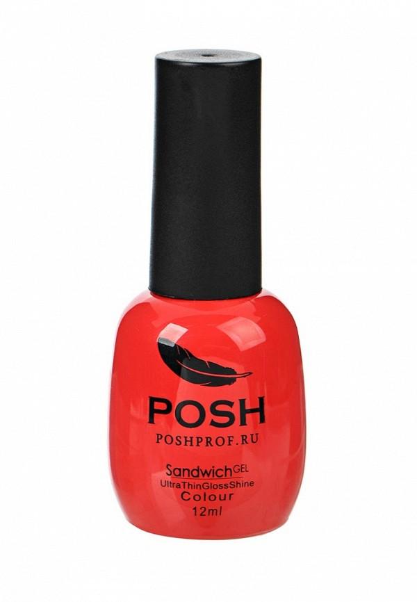 Гель-лак для ногтей Posh Posh PO021LWXZN58 гель лак для ногтей posh posh po021lwxzn58