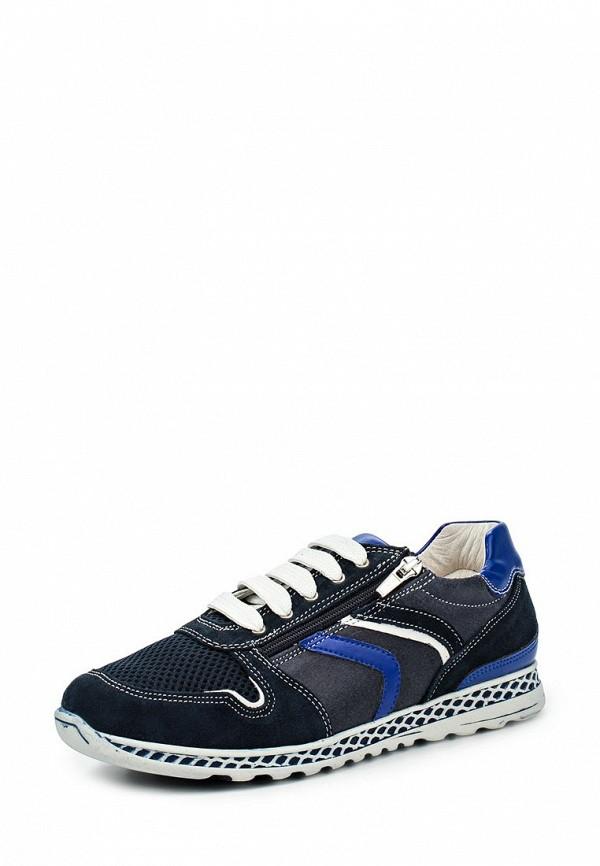 Кроссовки для мальчиков Primigi 5202100