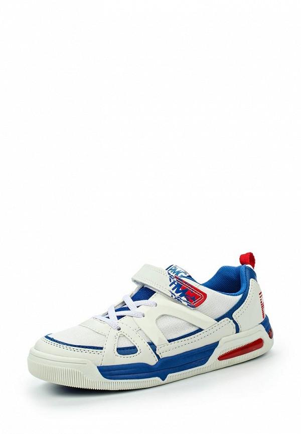 Кроссовки для мальчиков Primigi 5298100