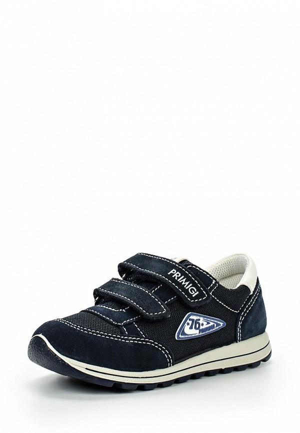 Кроссовки для мальчиков Primigi 5527100