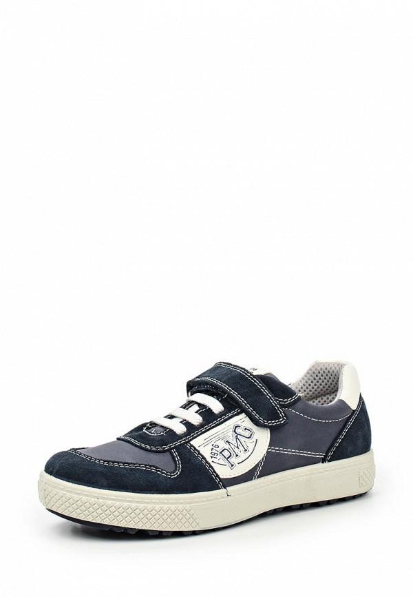 Кроссовки для мальчиков Primigi 5638000
