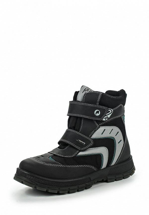 Ботинки для мальчиков Primigi 6647177