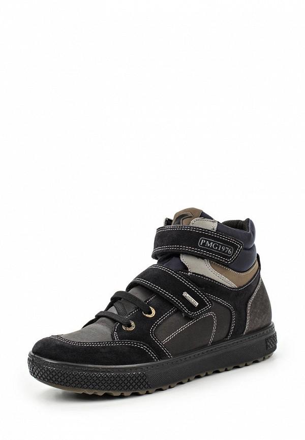 Ботинки для мальчиков Primigi 6633077