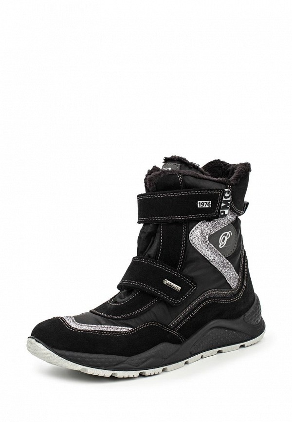Ботинки для девочек Primigi 6619077