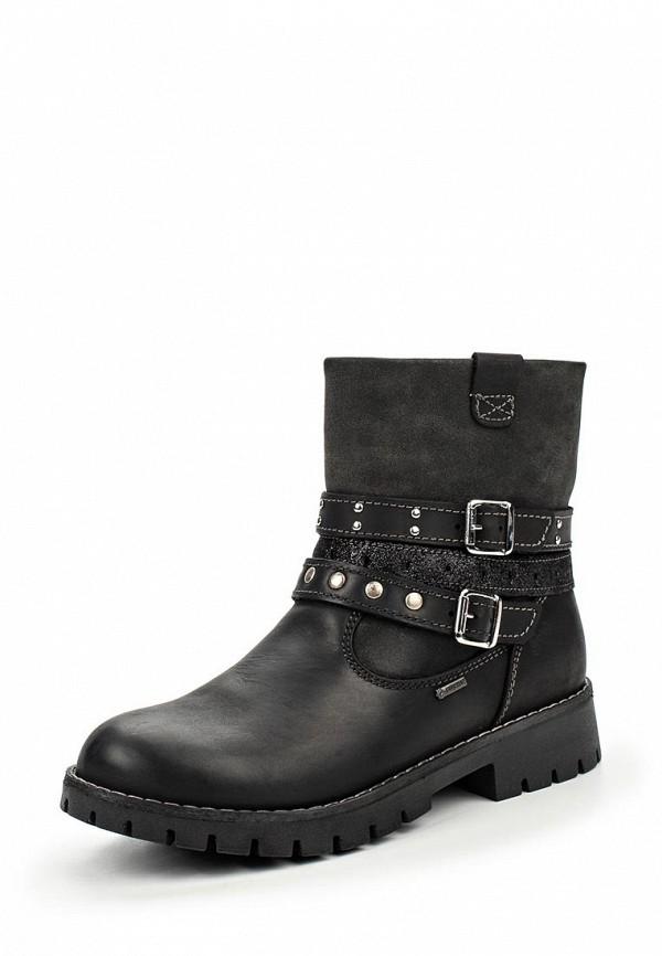 Ботинки для девочек Primigi 6593200