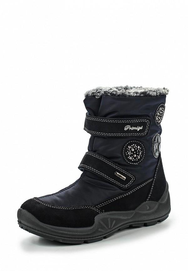 Ботинки для девочек Primigi 6600277