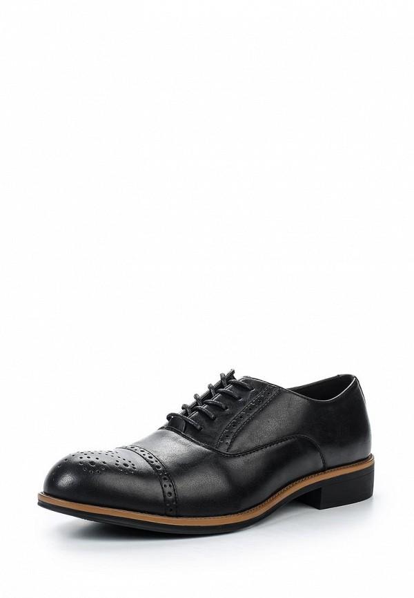 Туфли Pradella Pradella PR023AMQVA60 недорого
