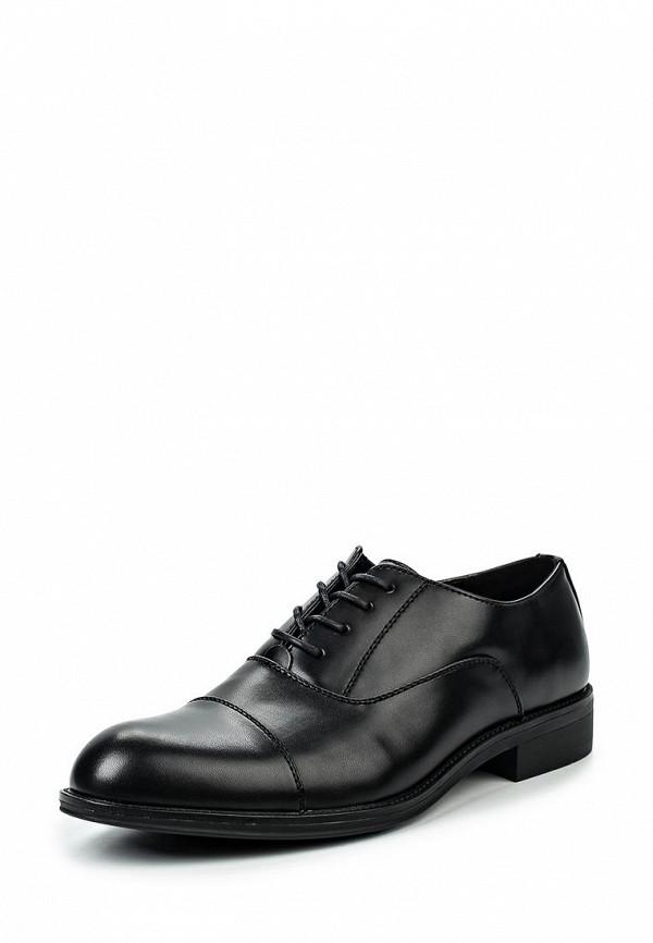 Туфли Pradella Pradella PR023AMQVA96 недорого