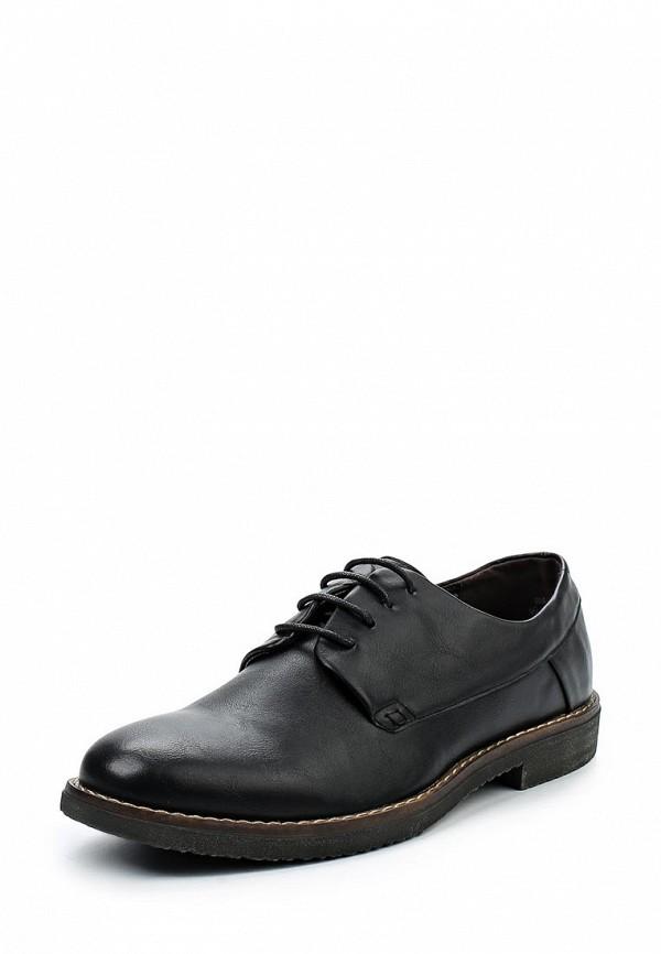 Туфли Pradella Pradella PR023AMWGL27 недорого