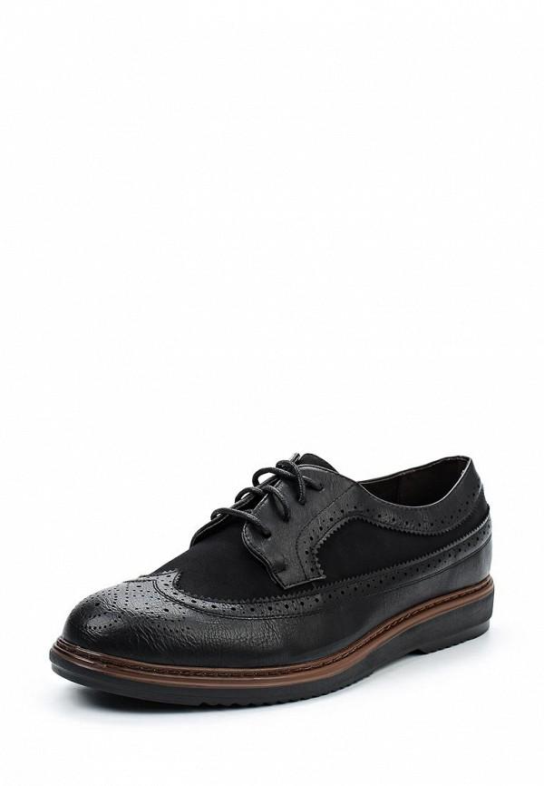 Туфли Pradella Pradella PR023AMWGL31 недорого