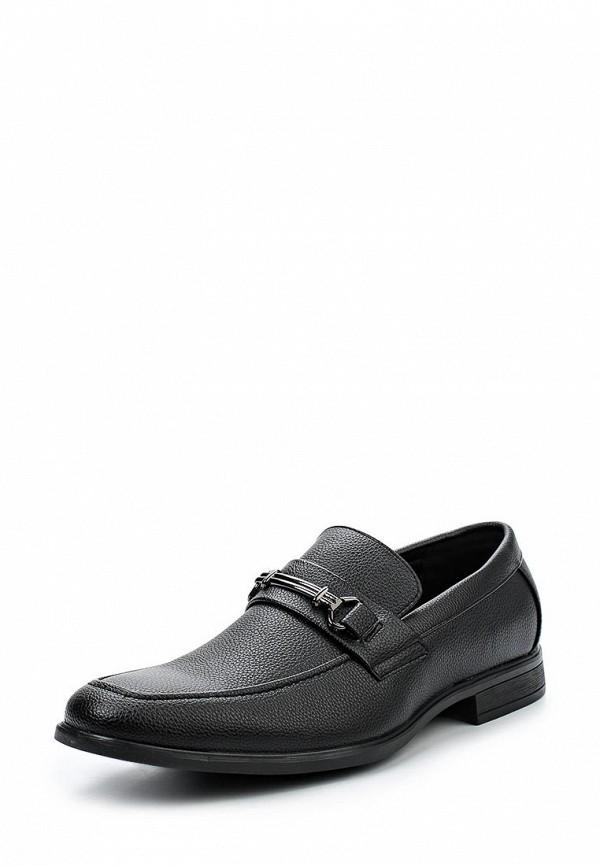 Туфли Pradella Pradella PR023AMWGL34 недорого
