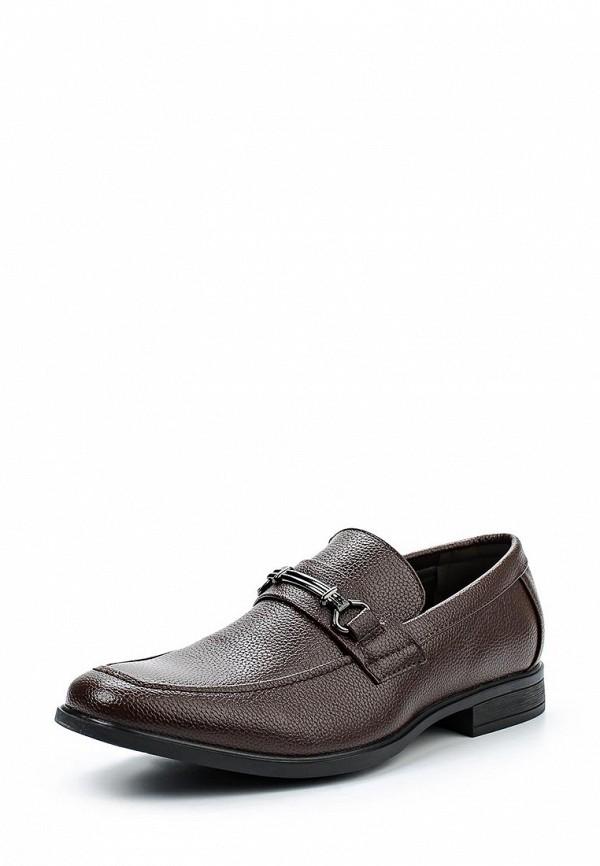 Туфли Pradella Pradella PR023AMWGL35 недорого