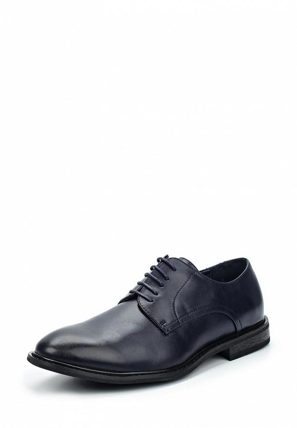 Туфли Pradella Pradella PR023AMXKP39 недорого