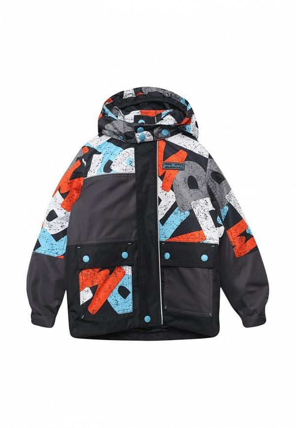 Куртка утепленная Premont Premont PR026EBAVOK7