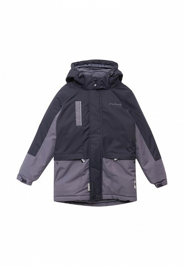 Куртка утепленная Premont Premont PR026EBYQQ41