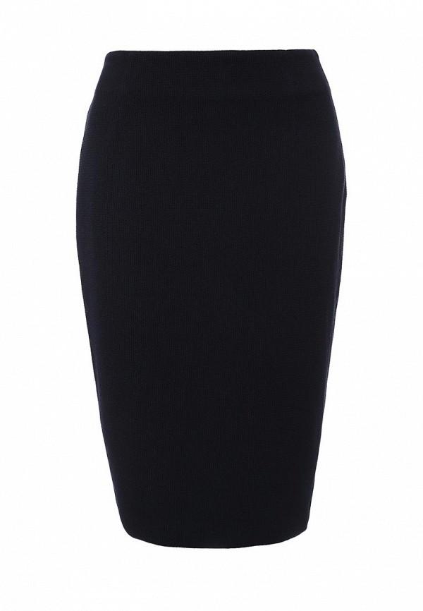 Прямая юбка PROFITO AVANTAGE 1100316