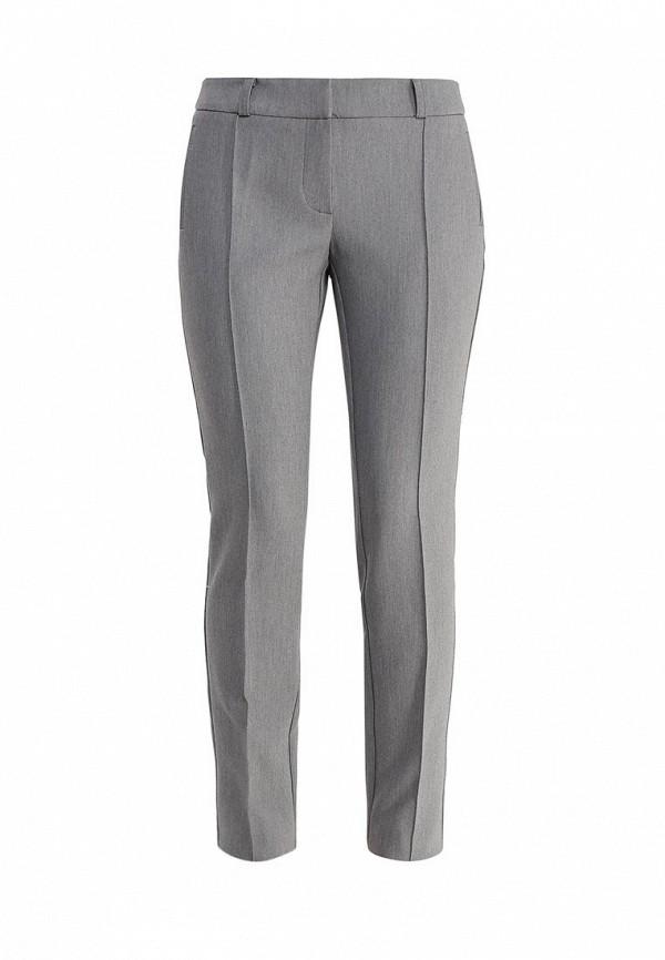 Женские классические брюки PROFITO AVANTAGE 2060216