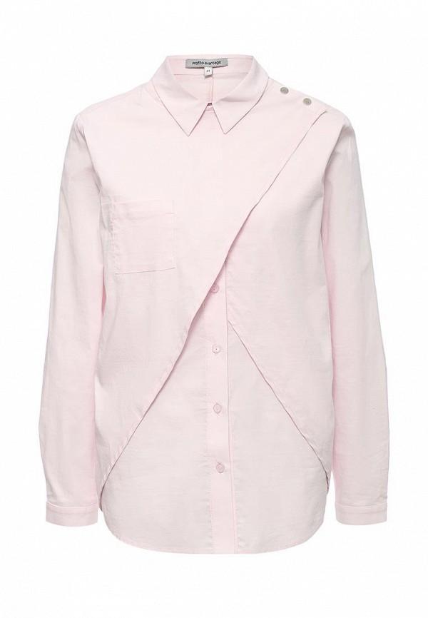 Рубашка Profito Avantage 6050616