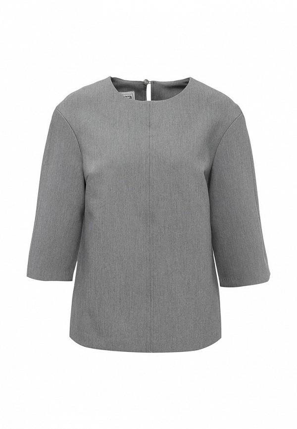 Блуза Profito Avantage 6080516