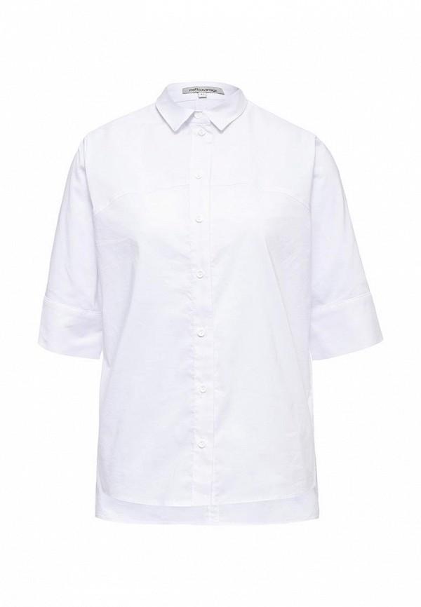 Рубашка Profito Avantage 6010217