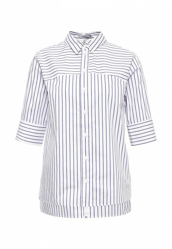 Рубашка Profito Avantage 6010417