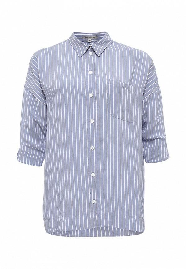 Рубашка Profito Avantage 6010517