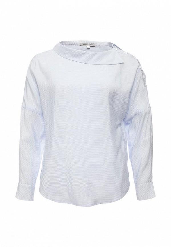 Блуза Profito Avantage 6010917