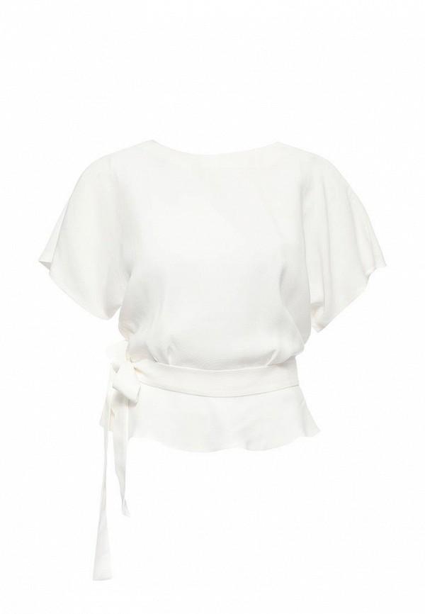 Блуза Profito Avantage 6020717