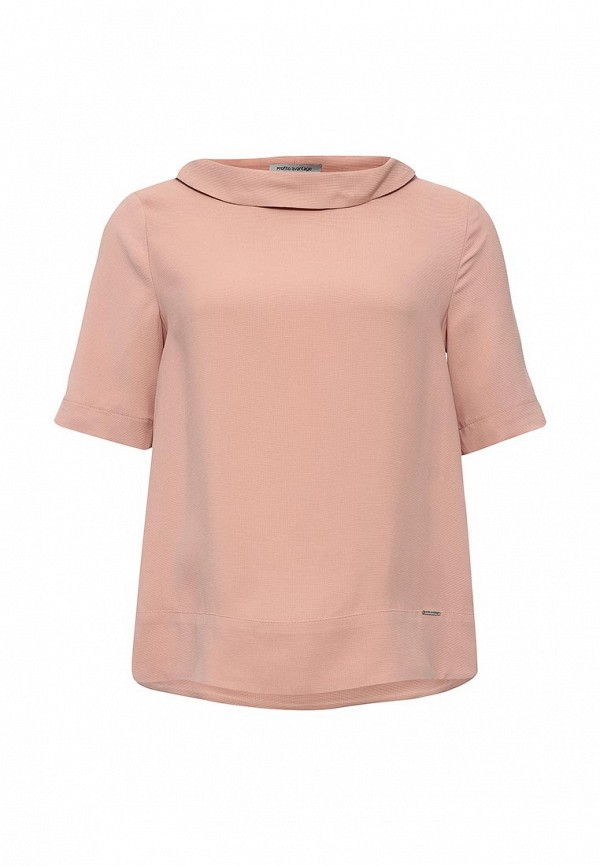 Блуза Profito Avantage 6111216