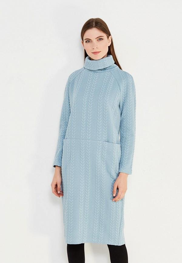 Платье Profito Avantage Profito Avantage PR027EWXGI46 profito avantage w15112105632