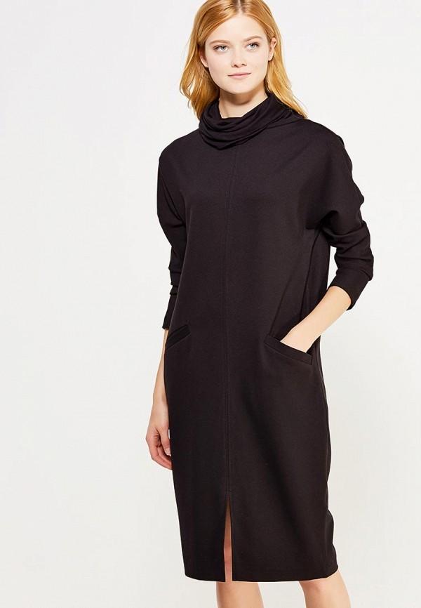 Платье Profito Avantage Profito Avantage PR027EWXGI49 parah платье до колена