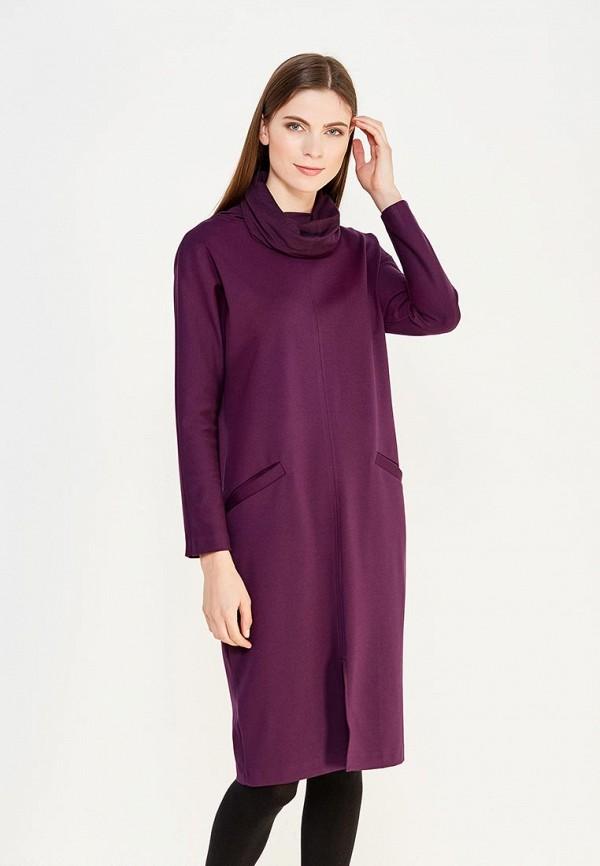 Платье Profito Avantage Profito Avantage PR027EWXGI50 ecola jpsd10elb