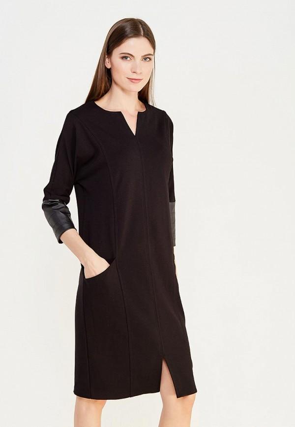 Платье Profito Avantage Profito Avantage PR027EWXGI60 profito avantage w15112105632