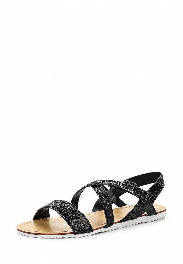 Женские сандалии Prendimi 638