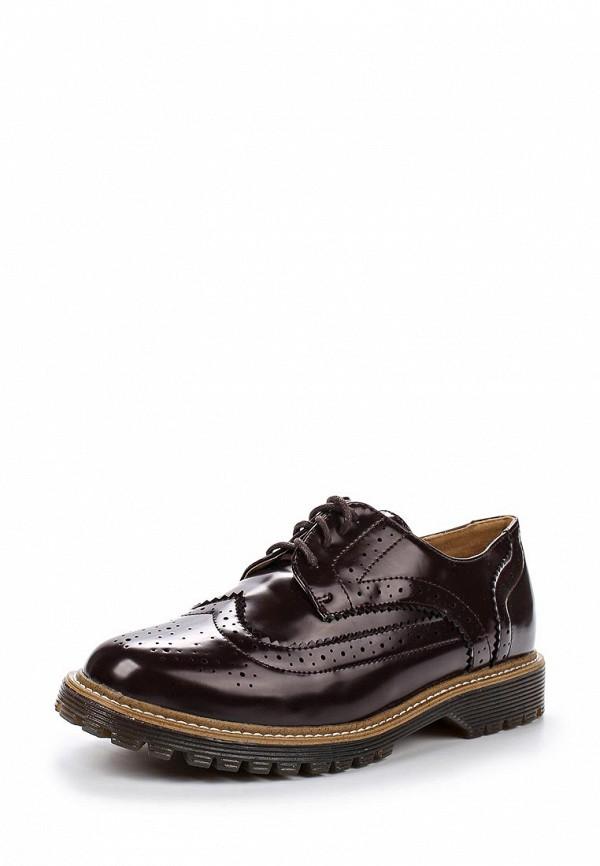 Ботинки Prendimi Prendimi PR028AWVHU75 nobrand elegance d35 75 028 05 0