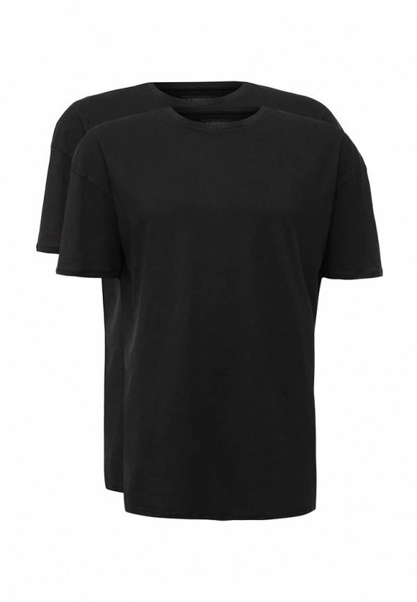 Комплект футболок 2 шт. Produkt Produkt PR030EMUVA79 фонарь налобный яркий луч lh 030 черный