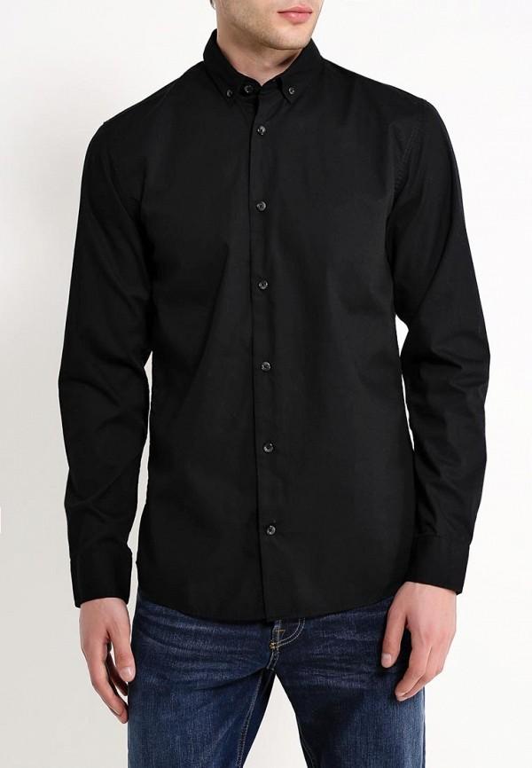 Рубашка Produkt Produkt PR030EMUVA83 фонарь налобный яркий луч lh 030 черный