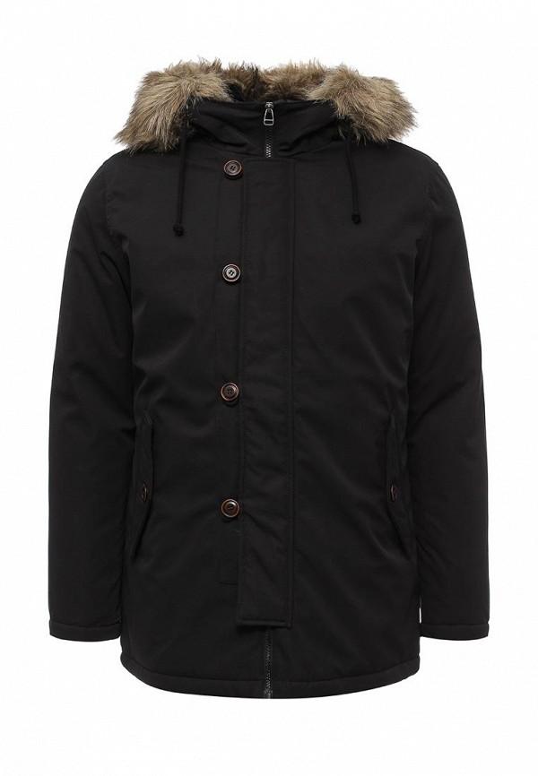 Куртка утепленная Produkt Produkt PR030EMUVF30 фонарь налобный яркий луч lh 030 черный