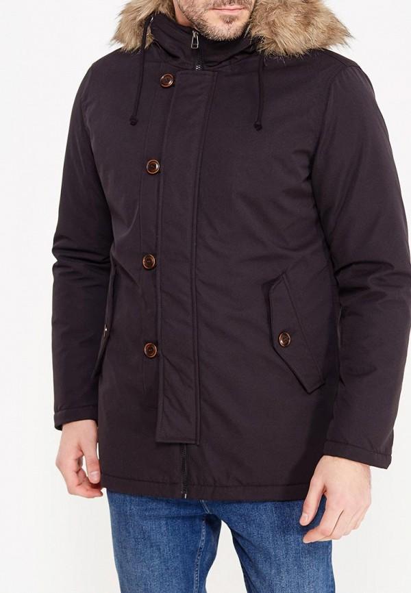 Куртка утепленная Produkt Produkt PR030EMUVF30 томск боярышник для рассасывания natur produkt