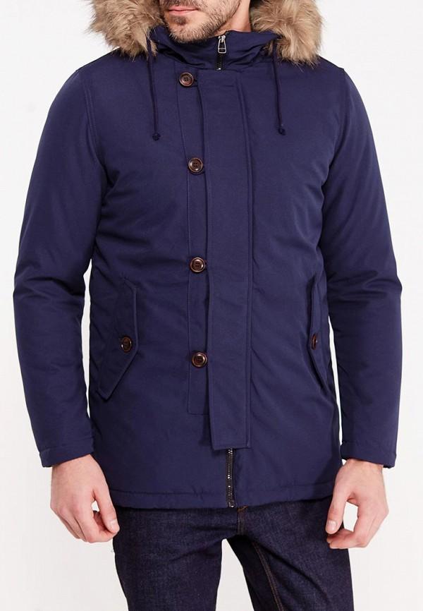 Куртка утепленная Produkt Produkt PR030EMUVF31 томск боярышник для рассасывания natur produkt