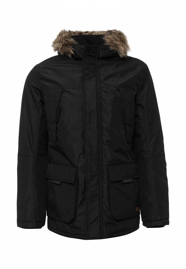 Куртка утепленная Produkt Produkt PR030EMUVF67 фонарь налобный яркий луч lh 030 черный