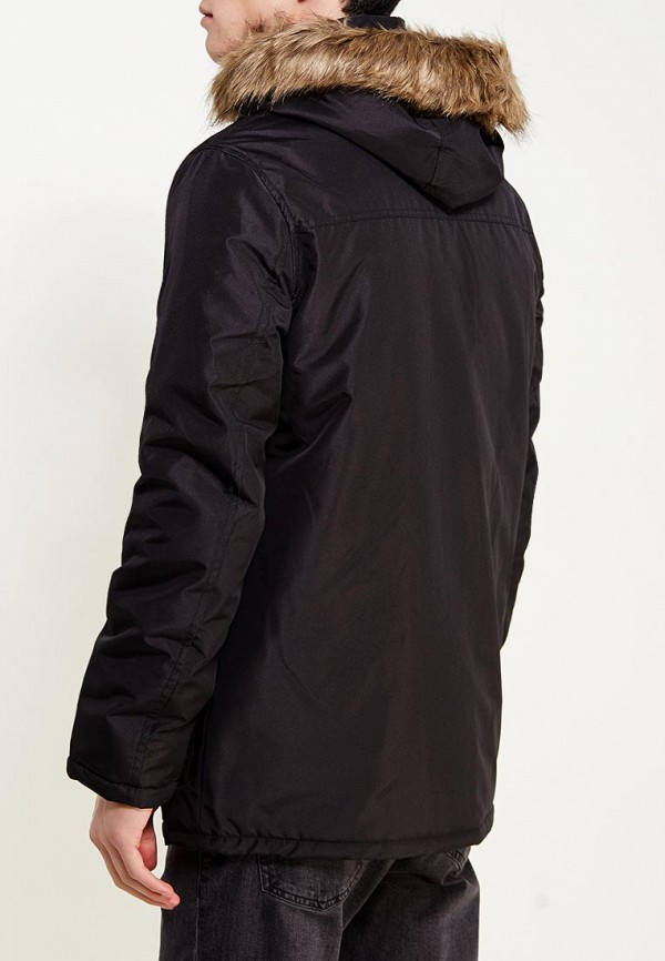 Фото Куртка утепленная Produkt. Купить в РФ