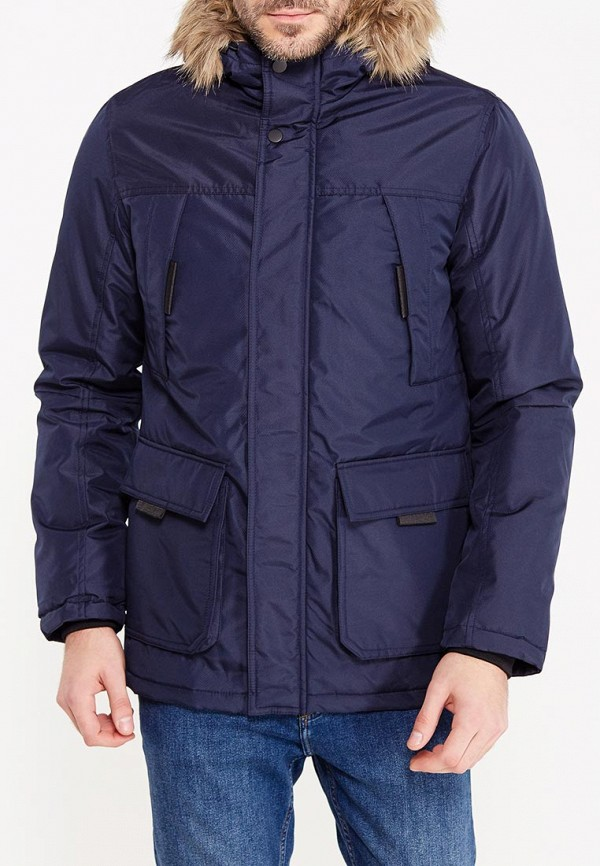 Куртка утепленная Produkt Produkt PR030EMUVF69 томск боярышник для рассасывания natur produkt