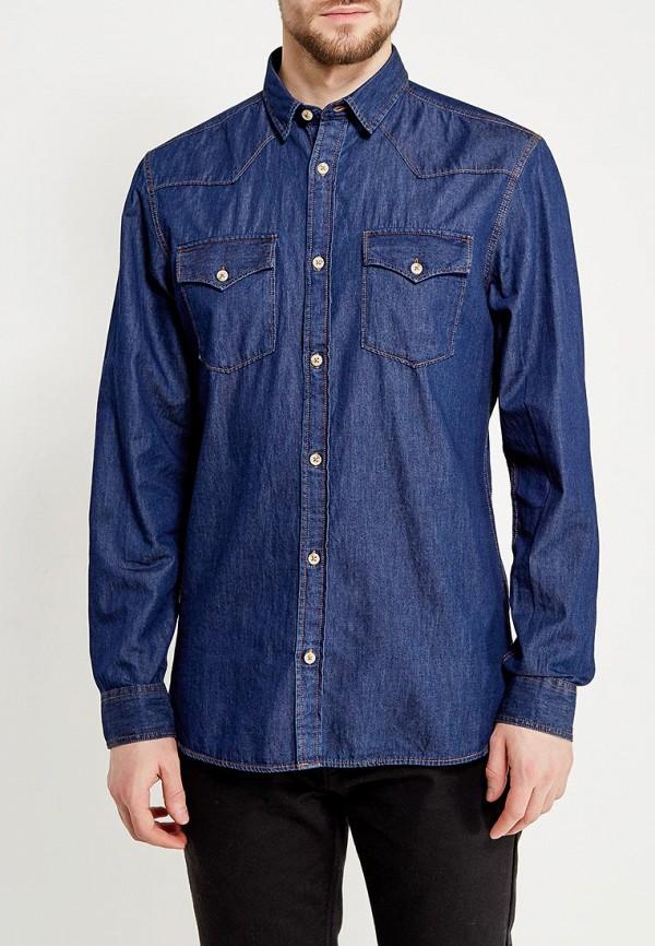 Рубашка Produkt Produkt PR030EMZYM43