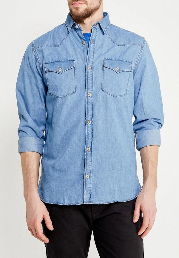 Рубашка Produkt Produkt PR030EMZYM44 томск боярышник для рассасывания natur produkt